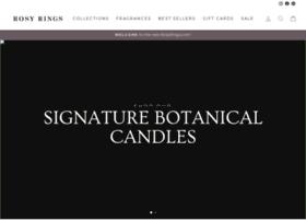 rosyrings.com