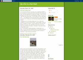 rosythorn80.blogspot.com