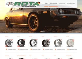 rota-wheels.de