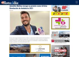 rotaaldia.com