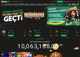 rotabet100.com