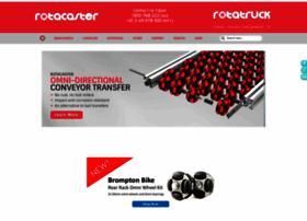 rotacaster.com.au