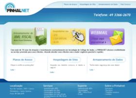 rotacenter.com.br