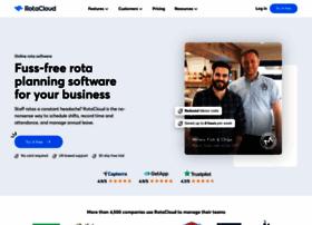 rotacloud.com