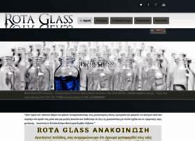 rotaglass.com.gr