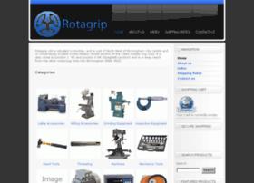 rotagriponline.com