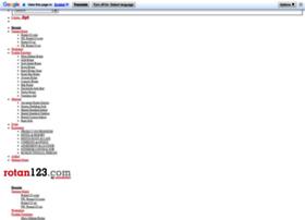 rotan123.com