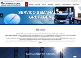 rotaobrigatoria.com