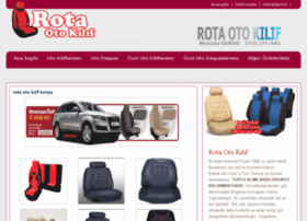 rotaotokilif.blogspot.com