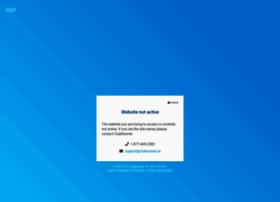 rotarianeducators.org