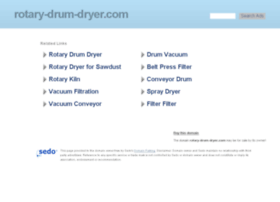 rotary-drum-dryer.com