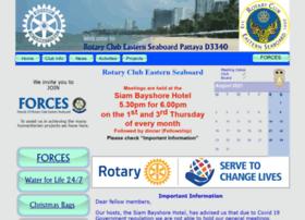 rotary-es.org