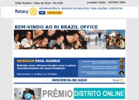 rotary.com.br