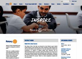 rotary5340.org