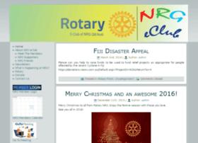 rotaryeclubnrg.org