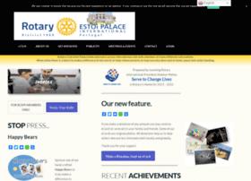 rotaryestoipalace.org