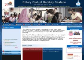 rotaryseaface.org