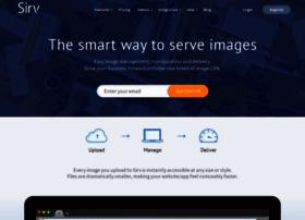 rotaryview.com