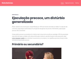 rotasdoes.com.br