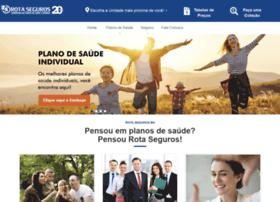 rotaseguros.com.br