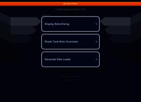 Rotatingmassmedia.com