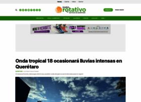 rotativo.com.mx