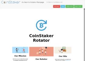 rotator.coinstaker.com