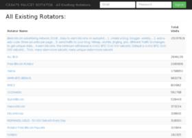 rotator.doublebitcoins.com