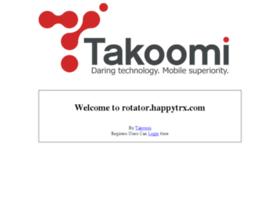 rotator.happytrx.com
