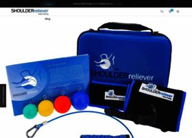 rotatoreliever.com