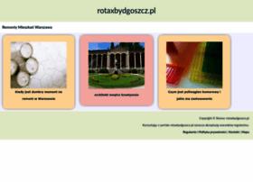rotaxbydgoszcz.pl