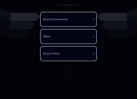 rotchakonbike.com