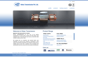 rotectransmissions.com