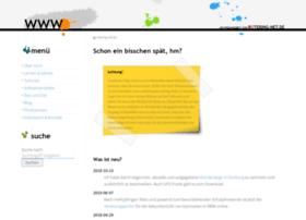 rotering-net.de