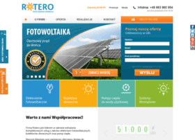 rotero.com.pl