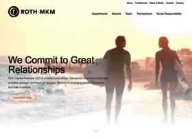 roth.com
