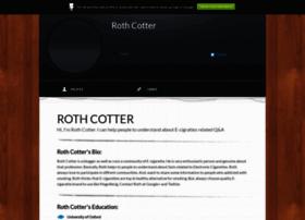 rothcotter.brandyourself.com