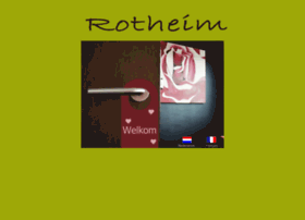 rotheim.be
