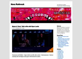 rothrockdigital.com