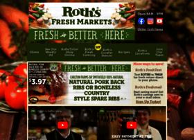 roths.com