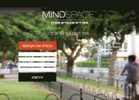rothschild.mindspace.me