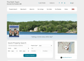 rothteam.shorewest.com