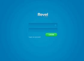 roti.revelup.com
