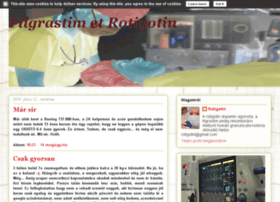 rotigotin.blogspot.hu