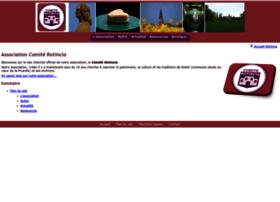 rotincia.org