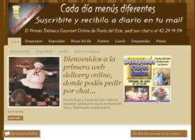 rotiseria.com.uy