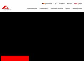 roto-dachfenster.de