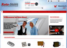 roto-store.de