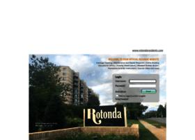 rotondaresidents.buildinglink.com
