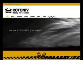 rotoniv.com